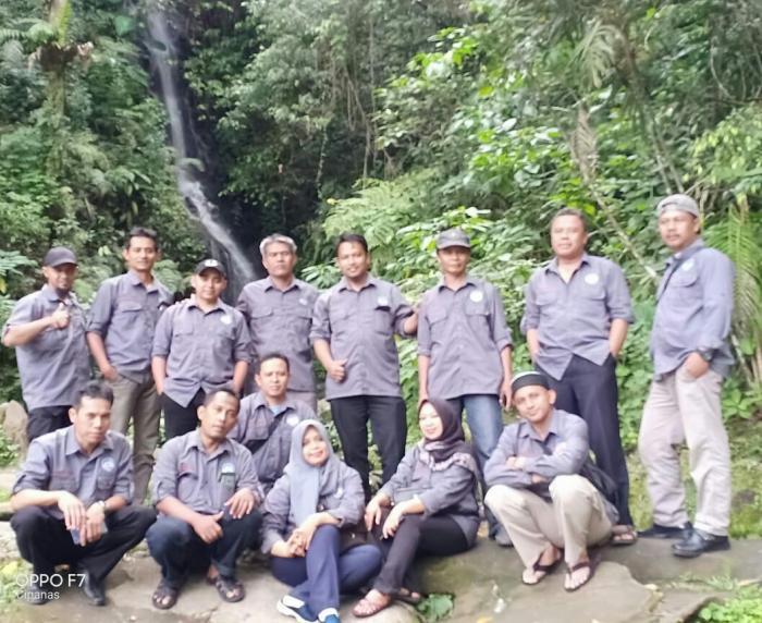 Penyuluh, Elemen Penting dalam Pembangunan Pertanian