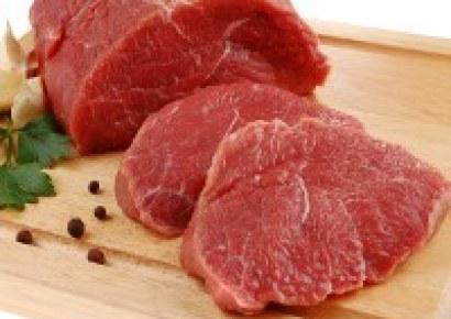 Memilih Daging ASUH